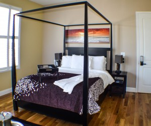 Rio Vista Inn & Suites Santa Cruz - Suite 4 Bed