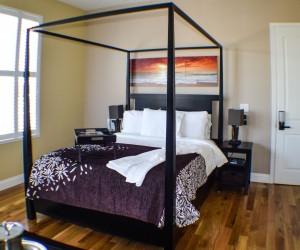 Rio Vista Inn & Suites Santa Cruz - Suite 4 Bed