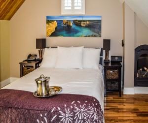 Rio Vista Inn & Suites Santa Cruz - Suite 11