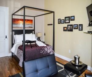 Rio Vista Inn & Suites Santa Cruz - Suite 2 Bed