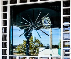 Rio Vista Inn & Suites Santa Cruz - Rio Vista Inn & Suites Santa Cruz